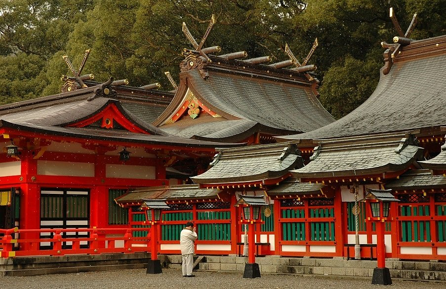 Japan-private-tours.jpg